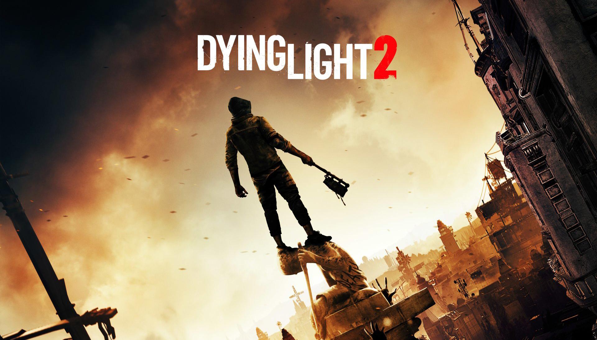 Dying Light 2 (CrashStudio)